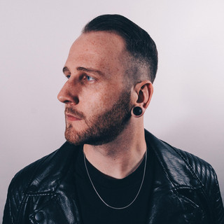 Picture of Zomboy