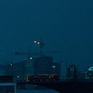 Copenhagen Dreams: Music from the Film Albümü