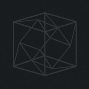 One (instrumental) album