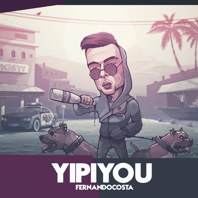 Yipiyou