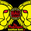 Badman Rave EP cover
