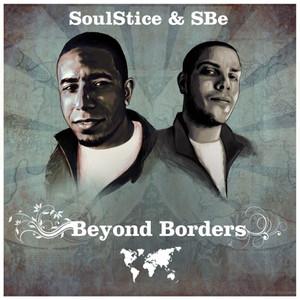 Beyond Borders album