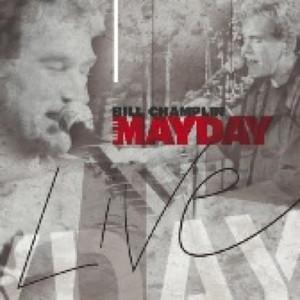 MAYDAY album