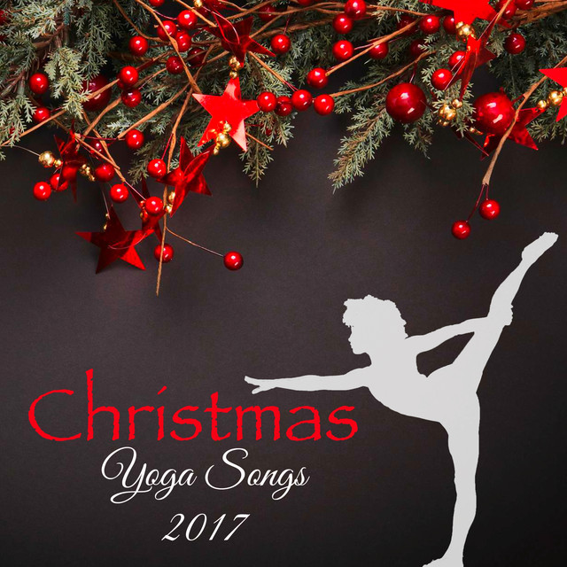 more by christian christmas songs orchestra