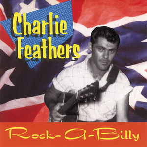 Rock-A-Billy, Definitive Collection 1954-1973 album