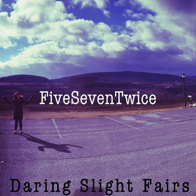 Daring Slight Fairs
