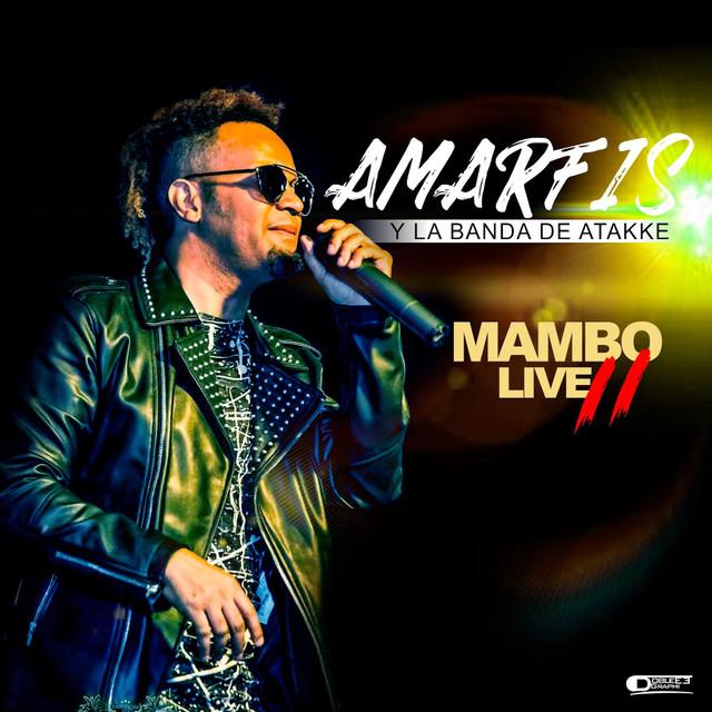Mambo Live II