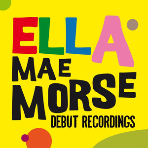 Debut Recordings album