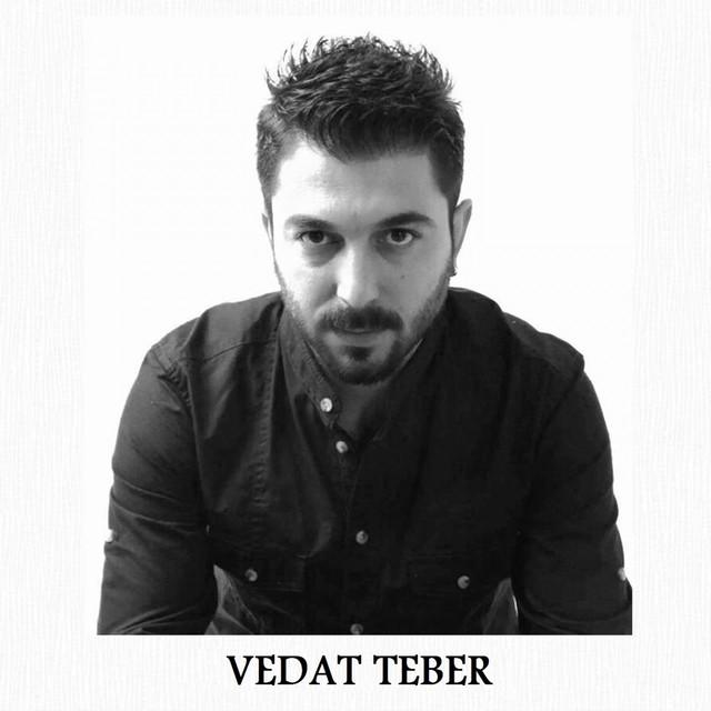 Vedat Teber