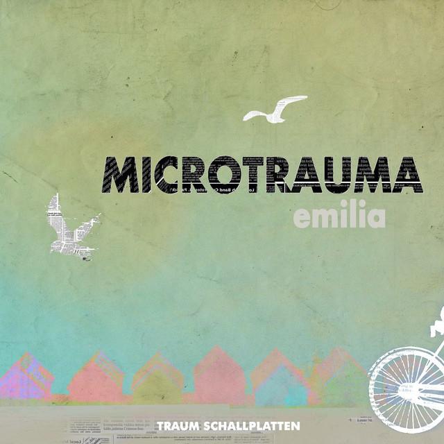 Microtrauma