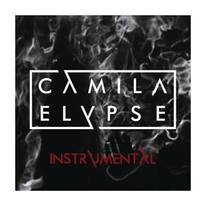 Elypse (Instrumental) Albumcover