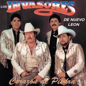 Corazon De Piedra album
