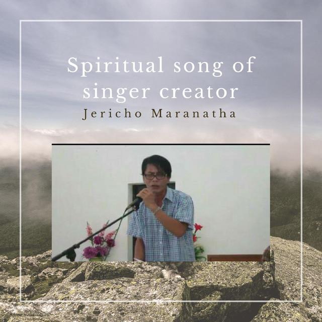 free download lagu Menajiskan Orang gratis