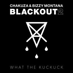 Blackout 2 album