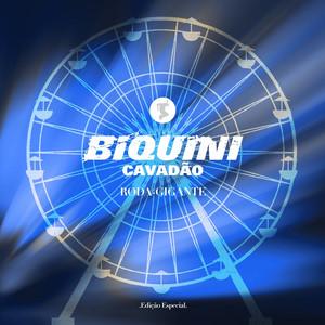 Roda-Gigante (Edição Especial) album