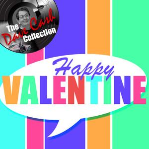 Happy Valentine album