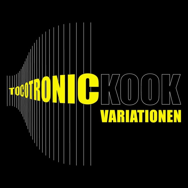 K.O.O.K Variationen