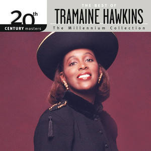20th Century Masters - The Millennium Collection: The Best Of Tramaine Hawkins