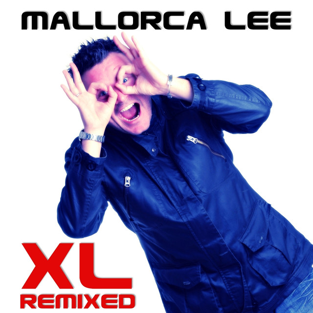 Mallorca Lee news