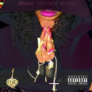 Unadorned Albumcover
