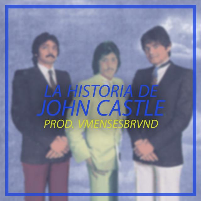 La Historia de John Castle