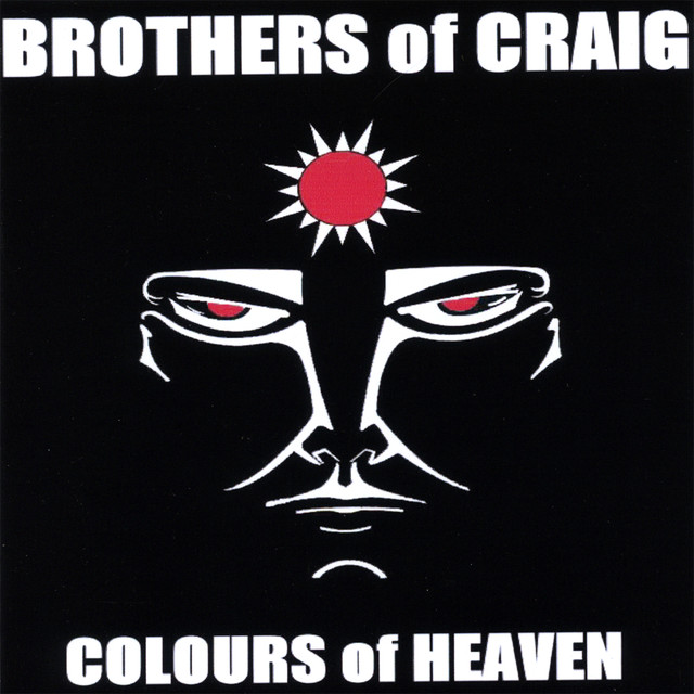 Brothers Of Craig