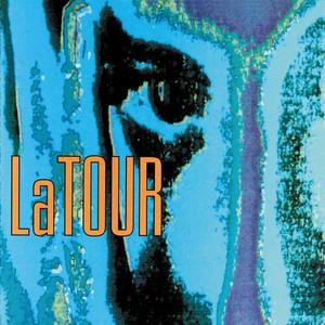 LaTour album