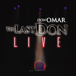 The Last Don Live