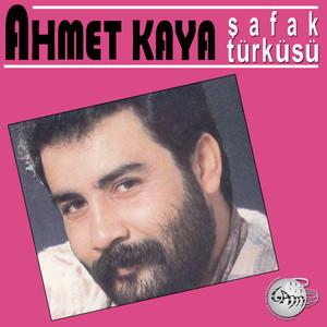 Şafak Türküsü Albumcover