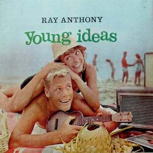 Young Ideas album