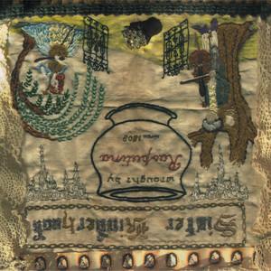 Sister Kinderhook album