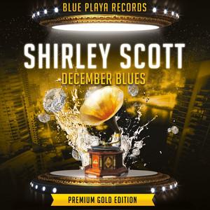 December Blues album
