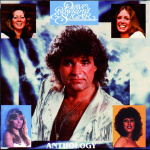 Dave and Sugar: Anthology album