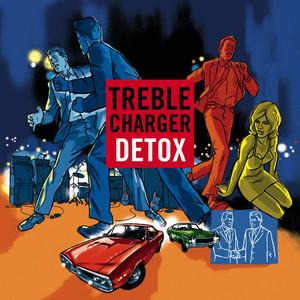 Detox album