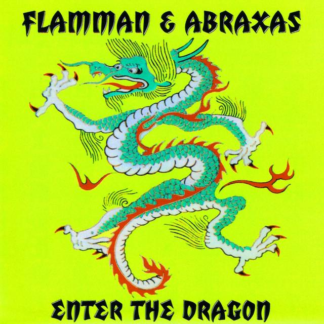 Flamman & Abraxas