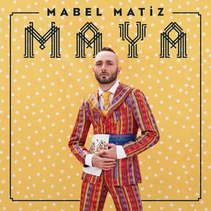 Maya Albümü