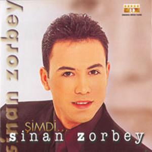 Simdi Albümü
