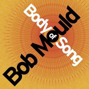 Body of Song album