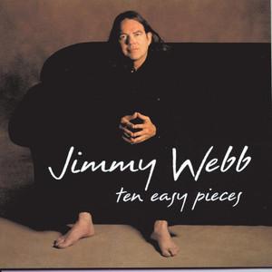 Jimmy Webb Macarthur Park cover
