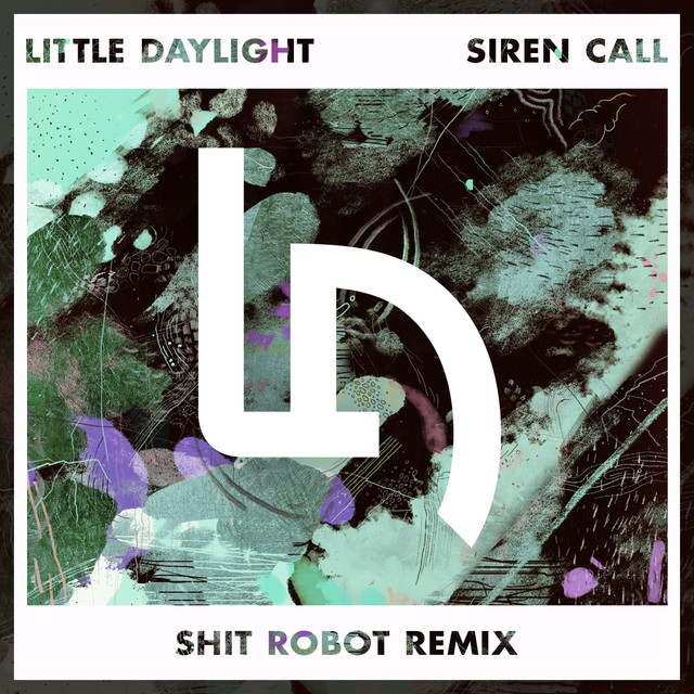 Siren Call (Shit Robot Remix)