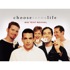 Choose Life album