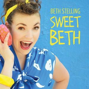 Sweet Beth Audiobook