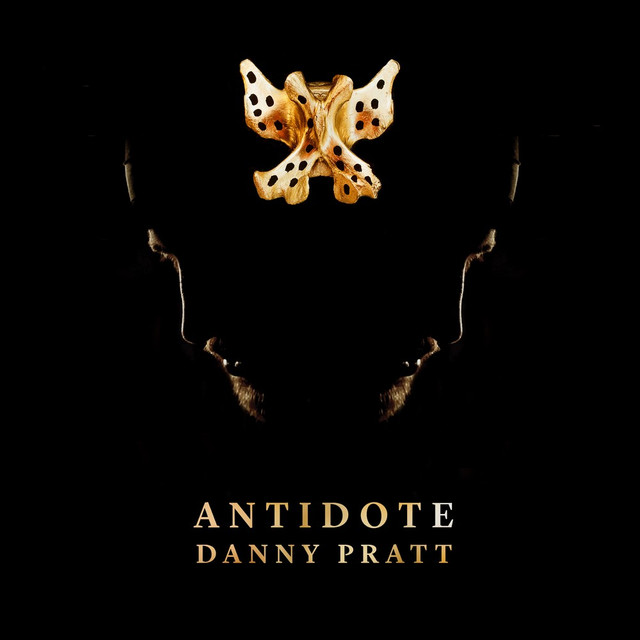 Danny Pratt