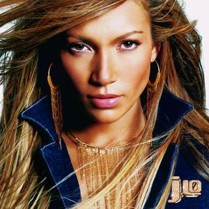 J.Lo album