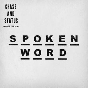 Spoken Word (Rude Kid Remix)