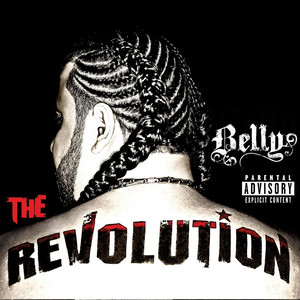 The Revolution - The People