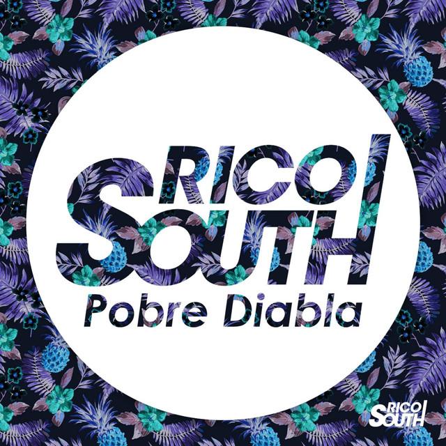 Rico South