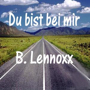B. Lennoxx