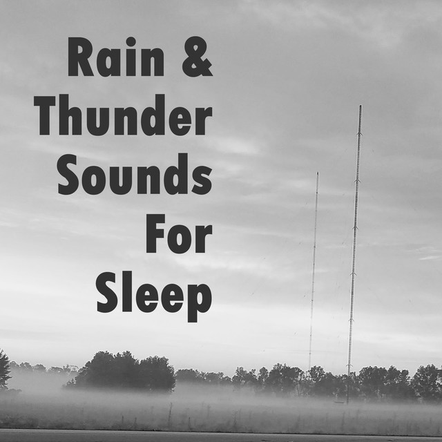 Download Rain Sounds, a song by Rain Storm Sounds Xxl, Rain Noise