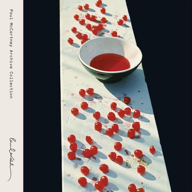 McCartney (Deluxe Version)